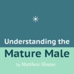 mature male ebook